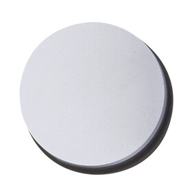 Katadyn Vario Prefilter Disc Replacement Ceramic White